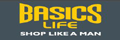 basiclife-coupons