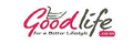 goodlife-coupons-coupondunia