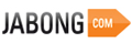 jabong-coupons