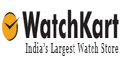 watchkart-coupons