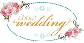 About Wedding