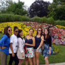 Study Abroad Reviews for Forum-Nexus: Traveling - Forum-Nexus Europe Multi-Country