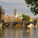 Study Abroad Reviews for CEA Global Education: Prague, Czech Republic