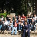 Study Abroad Reviews for Sant'Anna Institute: Sorrento - Direct Enrollment & Exchange