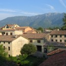 Study Abroad Reviews for CIMBA: Paderno del Grappa - Undergraduate Program