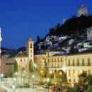 Study Abroad Reviews for CEA Global Education: Granada, Spain