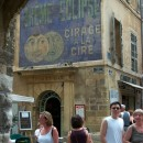 Study Abroad Reviews for CEA: Aix-en-Provence, France