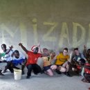 Study Abroad Reviews for Amizade: Ghana