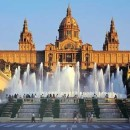 Study Abroad Reviews for Endeavor: Guaranteed Internships in Barcelona