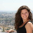 Study Abroad Reviews for IFSA-Butler: Jerusalem - The Hebrew University of Jerusalem