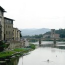 Study Abroad Reviews for Lorenzo de' Medici - Florence: Florence - Direct Enrollment & Exchange