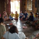 Study Abroad Reviews for SIT Vietnam: Culture, Social Change, &amp; Development