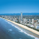 Study Abroad Reviews for The Education Abroad Network: Gold Coast - Bond University