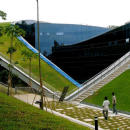 Study Abroad Reviews for Nanyang Technological University: Singapore - Direct Enrollment & Exchange