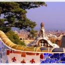 Study Abroad Reviews for Academic Studies Abroad: Barcelona - Universitat Autonoma de Barcelona