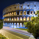 Study Abroad Reviews for CEA Global Education: Rome, Italy