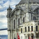 Study Abroad Reviews for CAPA International Education: Istanbul - Study Abroad