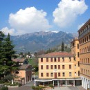 Study Abroad Reviews for CIMBA: Paderno del Grappa - Grauduate and MBA Program