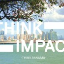 Study Abroad Reviews for ThinkImpact: Panama Institute for Health or Social Innovation
