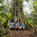 Study Abroad Reviews for KIIS: Field - Experience Ecuador (Summer)