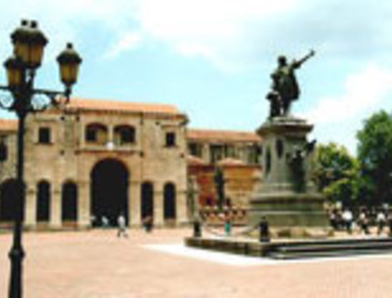 Study Abroad Reviews for NRCSA: Santo Domingo - NRCSA Center