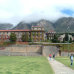 Photo of International Studies Abroad (ISA): Cape Town - University of Cape Town