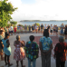 Photo of SFS: Turks & Caicos - Marine Resource Management Studies