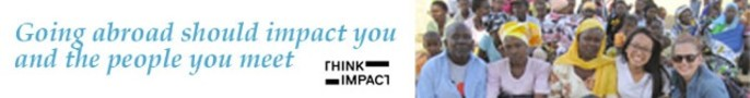 ThinkImpact: Rwanda - Institute for Social Innovation