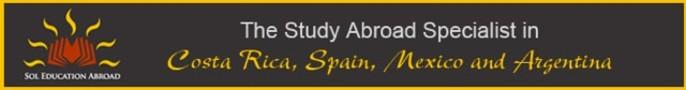 Sol Education Abroad: Buenos Aires - University of Belgrano