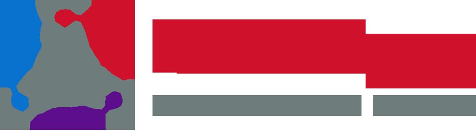 A y logo color