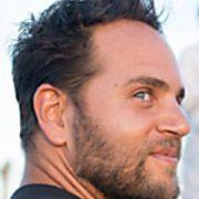 Profile photo hfvakf