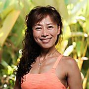 Profile photo aywqfc