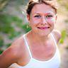 Profile photo hrni9o