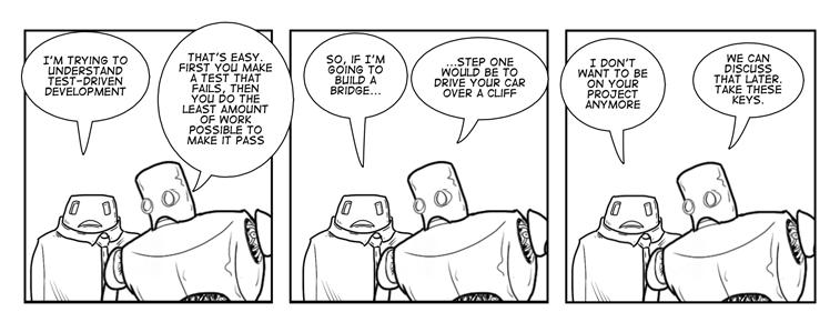 tdd_robots