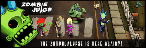BannerZombieJuice01Small