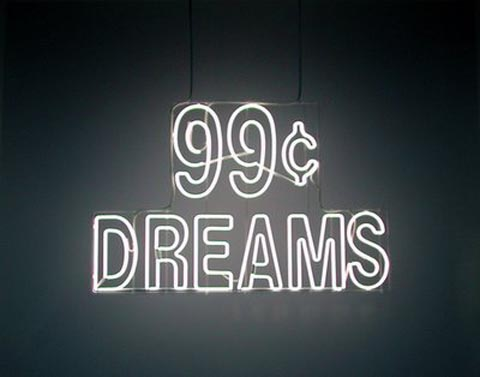 I-have-a-dream-99c-dreams