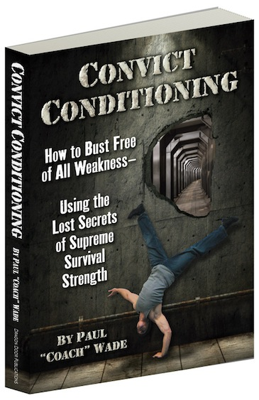ConvictConditioningCover