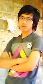 Aditya Firmansyah