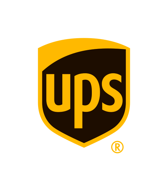 Part-Time Warehouse Worker - UPS - Albany, NY - general ...