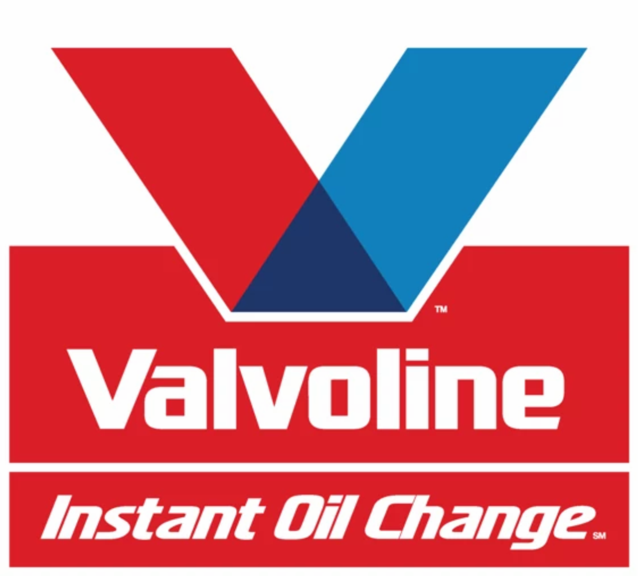 Dean Canto of the Valvoline Cummins Race Team is checked