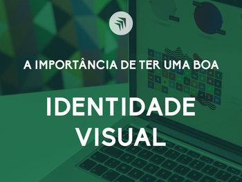Logo: Importância de ter uma boa identidade visual para sua empresa