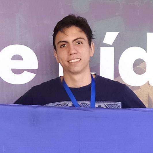 Angeliano Sousa