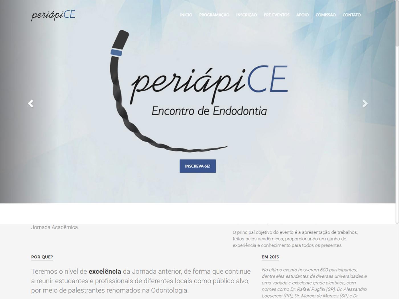 Periapice 2