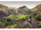Ecuador: The Highlands