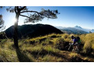 The Route of the Conquistadores - Bike Guatemala
