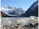 Patagonia Ice Trek - Expedition