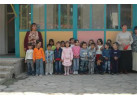 Project Cuzco Kids: 14 Days Volunteering at a Drop in Centre for Children