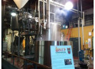 Seattle Join-In Brewery Tour