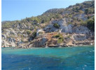 Family Turkey - Multi Activity Lycian Coast