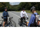 Bicycle Tours in USA: Vermont Bike and Brew